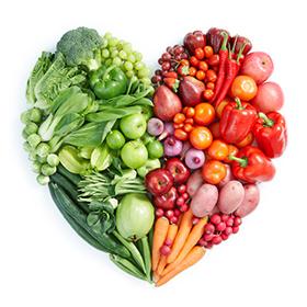 Nutrição-funcional-home