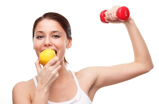 Alimentos-pos-treino