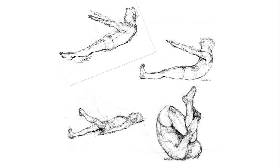 Os Verdadeiros Fundamentos do Método Pilates – por MyraHirano