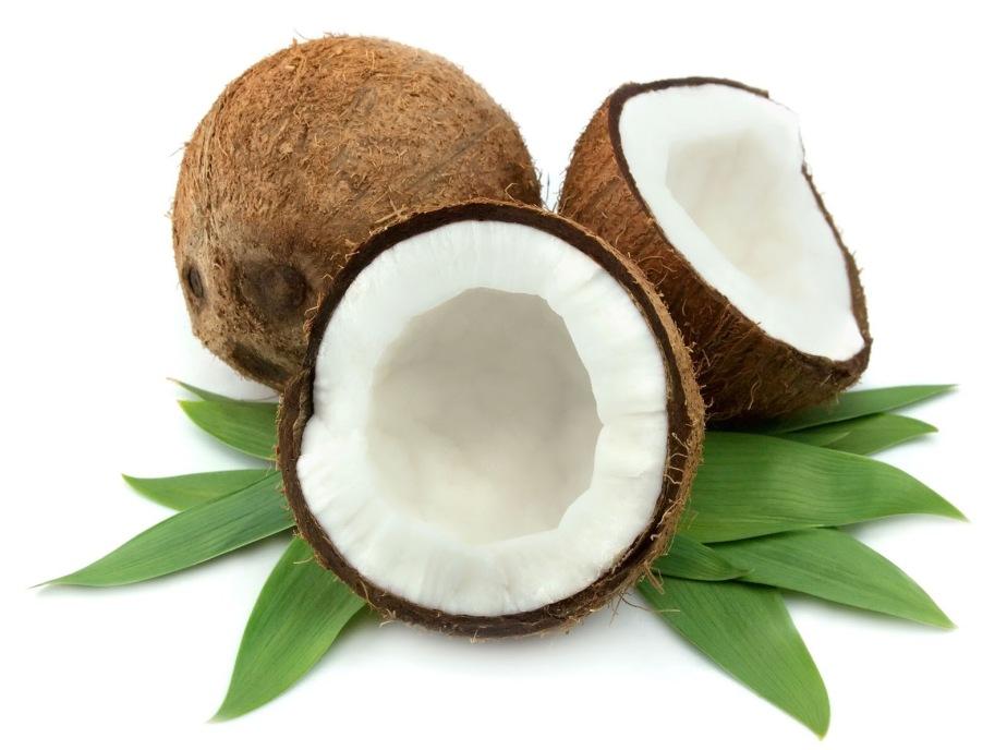 Benefícios do COCO – Por Dra PollyanaAoki