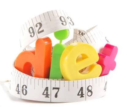 Dietas da moda: cuidado!!!!! – Por Dra PollyanaAoki