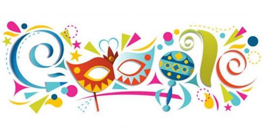 Recomendações para um bom Carnaval! – Por Dra PollyanaAoki