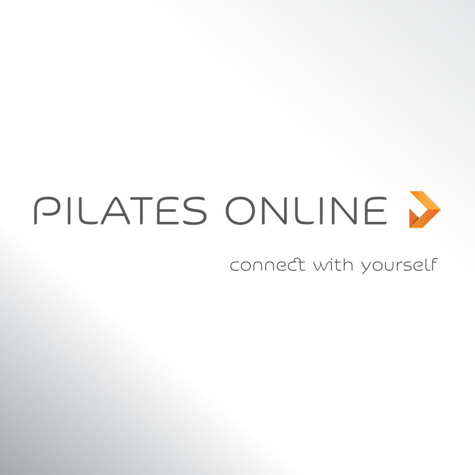 Pilates Online – Por MyraHirano